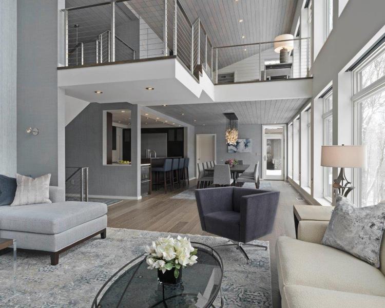 Robin McGarry ASID Interior Design 48 4848 Magnificent Asid Interior Design