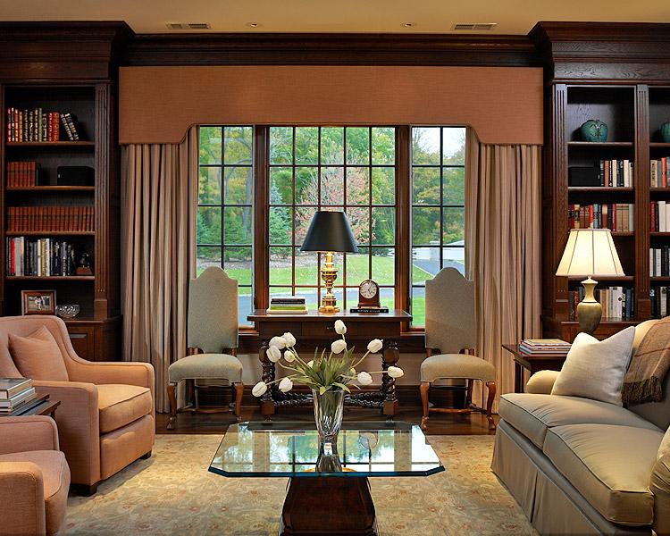 Robin McGarry ASID Interior Design 48 4848 Classy Asid Interior Design